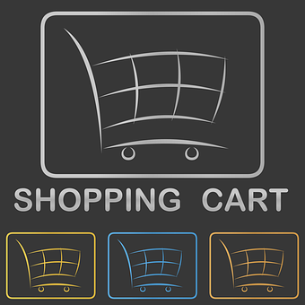 http://rudraenterprise.in/rudraent/images/shopping-cart-2790225__340.png